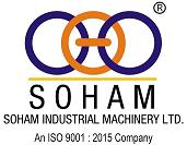 SOHAM INDUSTRIAL MACHINERY LTD. :: Surat :: Gujarat :: India.